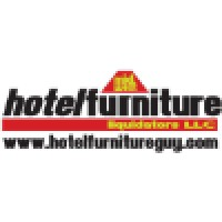 Midwest Hotel Furniture Liquidators Linkedin