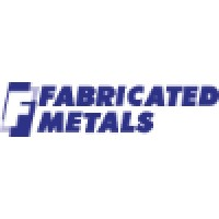 Fabricated Metals logo