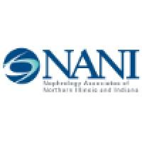 NANI - Nephrology Associates Northern Illinois / Indiana