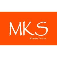 MKS Apparel Buying Solutions Ltd. | LinkedIn
