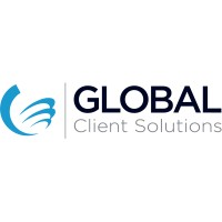 global client solutions login