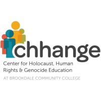 Center for Holocaust, Human Rights & Genocide Education | LinkedIn