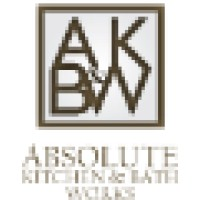 Absolute Kitchen Bath Works