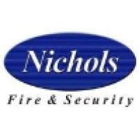 Nichols Fire & Security   LinkedIn