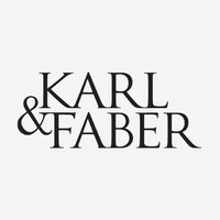 Karl Faber Kunstauktionen Gmbh Linkedin