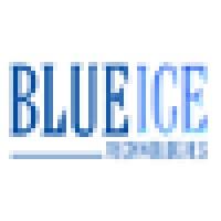 Blue Ice Technologies   LinkedIn