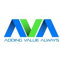 AVA Chemicals Pvt Ltd | LinkedIn
