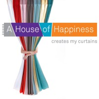 Vriesco International Fabrics - A House of Happiness | LinkedIn