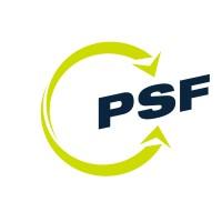 PSF Mechanical, Inc | LinkedIn