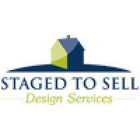 Staged To Sell Design Services Linkedin