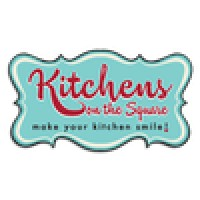 Kitchens On The Square   LinkedIn