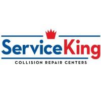 auto body repair compliance information centre