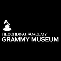 GRAMMY Museum | LinkedIn