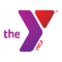 YMCA of the Greater Twin Cities | LinkedIn