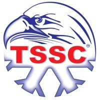 Home - TSSC - Technical Supplies and Services Co LLC