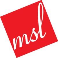 Move Solutions Ltd Linkedin
