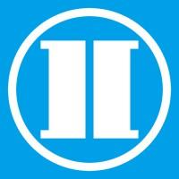 Hokuyo Automatic USA Corporation   LinkedIn