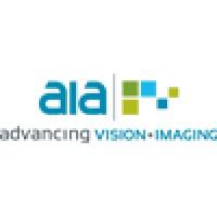 Aia Advancing Vision Imaging Linkedin