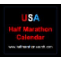 Half Marathon Calendar.Half Marathon Calendar Running Resources Halfmarathonsearch Com