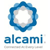 Alcami Corporation | LinkedIn