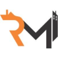 Revit Modeling India - Specialised in BIM Services   LinkedIn