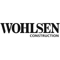 Wohlsen Construction Company | LinkedIn