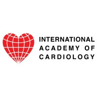 International Academy of Cardiology | LinkedIn