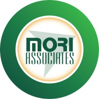 a9a9980d5 Recent updates. MORI Associates