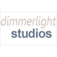 3D Modeling for Games and VR, Unity 3D   LinkedIn