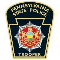 Pennsylvania State Police | LinkedIn