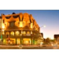 Ravesi's Hotel Bondi Beach | LinkedIn