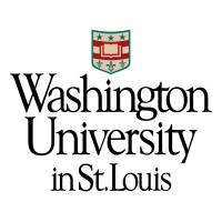 Washington University in St  Louis, Philosophy-Neuroscience