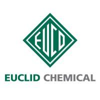 The Euclid Chemical Company | LinkedIn