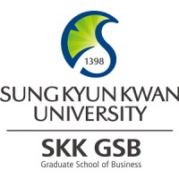 SKK GSB Sungkyunkwan University | LinkedIn