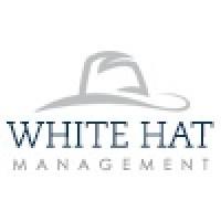 White Hat Management | LinkedIn