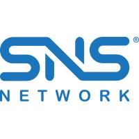 Sns Network M Sdn Bhd Linkedin