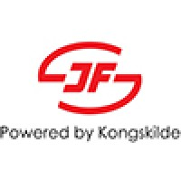 JF - powered by Kongskilde | LinkedIn