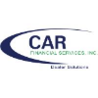 Car Financial Services >> Car Financial Services Linkedin