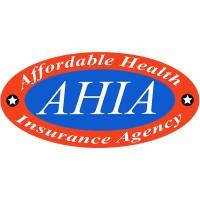 Affordable Health Insurance Agency, LLC | LinkedIn