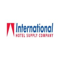 International Hotel Supply Company - Asia Pacific | LinkedIn