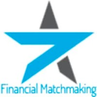 financial matchmaking