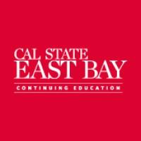0d605c2bb35 California State University