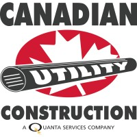 Canadian Utility Construction | LinkedIn