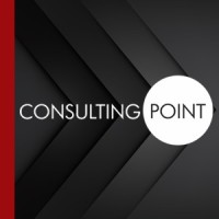 Recent Updates Consulting Point
