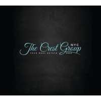 The Crest Group NYC | LinkedIn