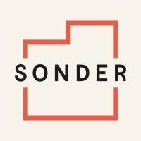 Sonder Inc  | LinkedIn