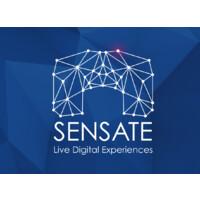 Sensate Digital