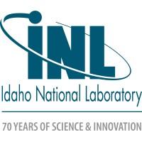 Idaho National Laboratory | LinkedIn