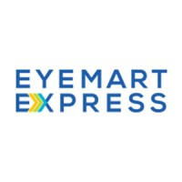 5dc4cb880b8 Recent updates. Eyemart Express