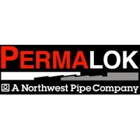 Permalok® Corporation-A Northwest Pipe Company | LinkedIn
